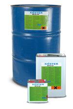 KÖSTER PUR Gel - 25kg