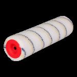 Ersatzwalze / Rolle 250 mm für Bodenbeschichtungen -...