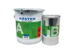 KÖSTER KB-Pox Kleber - 5kg