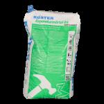 KÖSTER Reparaturmörtel R4 - 25kg