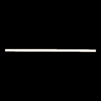 KÖSTER Kapillarstäbchen - 45cm Länge (1 Stäbchen)