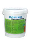 KÖSTER KSK Voranstrich BL - 15kg