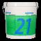 KÖSTER 21 - A8kg B2x6kg
