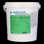 KÖSTER Kellerdicht-Verfahren - Set KD1-7,5kg,...