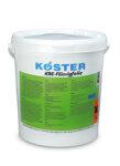 KÖSTER KBE-Flüssigfolie - 24kg