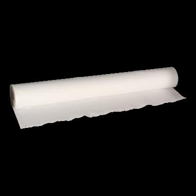 KÖSTER Superfleece - 105cm x 50m