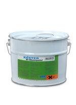 KÖSTER BS 1 Bitumenspachtel - 5l