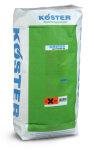 KÖSTER Sperrmörtel-Fix quellfähig - 25kg
