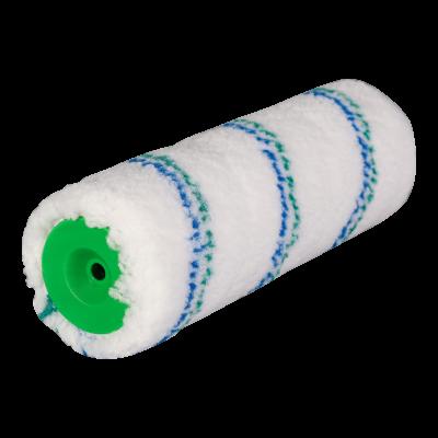 Maler Ersatzwalze / Rolle 250 mm - für Fassadencreme