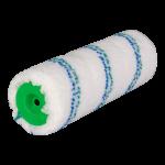 Maler Ersatzwalze / Rolle 250 mm