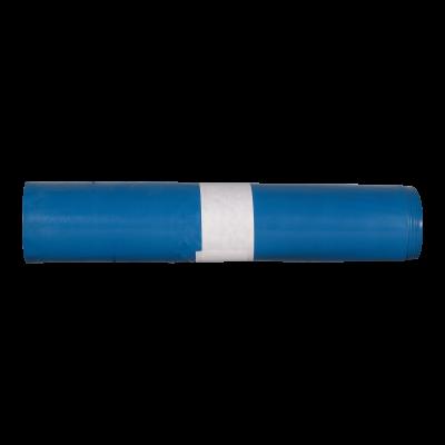 Müllsäcke blau 120l 1 Rolle = 15 Stück