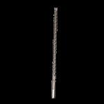 Hammerbohrer SDS-plus 4-Schneiden 12 x 260/200