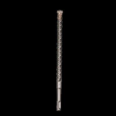 Hammerbohrer SDS-plus 4-Schneiden 14 x 260/200