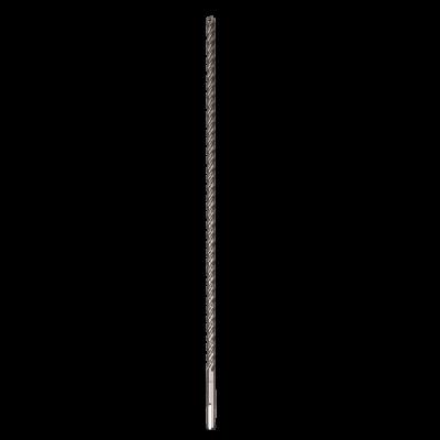 Hammerbohrer SDS-plus 4-Schneiden 10 x 455/390