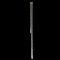 Hammerbohrer SDS-plus 4-Schneiden 12 x 450/400