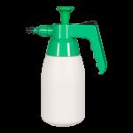 Pumpflasche 1l