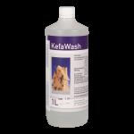 KefaWash - 1l (für ca 5qm)