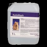 KefaWash - 5l (für ca 25qm)