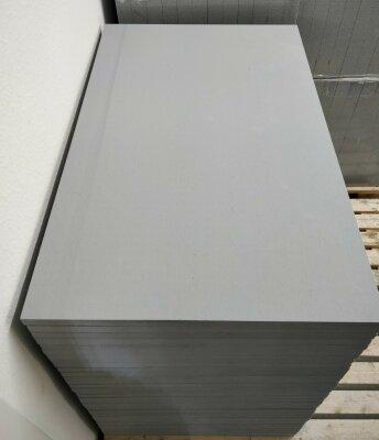 SkamoWall Board (die Platte) - klein - 1000x610x25mm (0,61qm)