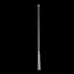 Hammerbohrer SDS-max 4-Schneiden 18 x 540/400